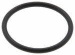 ZeroStart - 860-6633 - Service Part, O-Ring for straight thread adapters